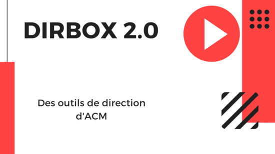 DIRBOX 2.0